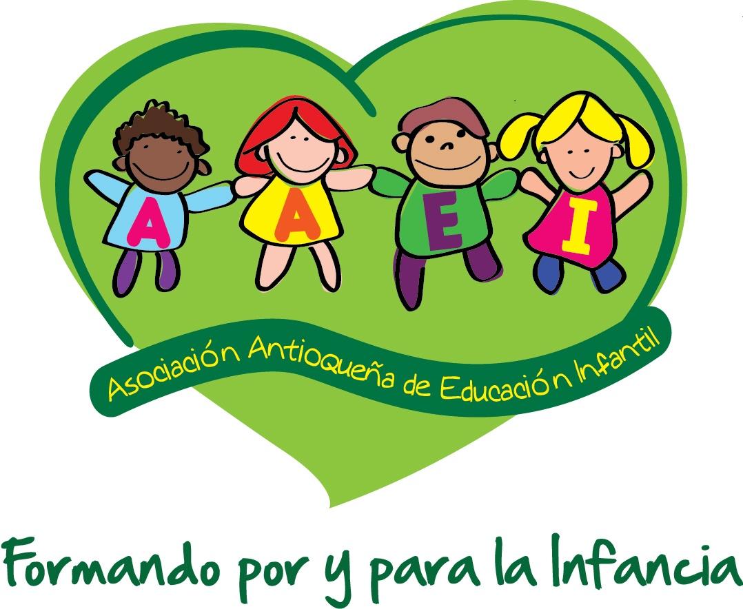 Asociacion antioque a de educacion infantil jardin for Cascanueces jardin infantil medellin